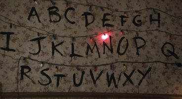 Avoid the Encrypted Shadow Monster: A Look at Decryption and 'Stranger Things' - Cyber security news