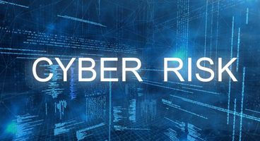 Lackadaisical Employee Attitudes to Cyber Security are the Biggest Risks to Enterprises