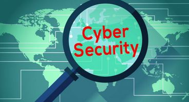 Organisations need a zero trust model for cyber security, Unisys survey finds