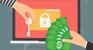 Mass-Scale Ransomware Attacks Providing Hackers the Ability to Earn Quick Money