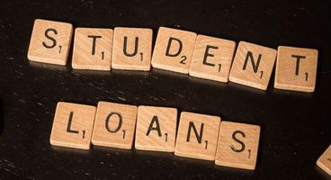 16,500 Student Loan Borrowers' Information Exposed in Data Leak