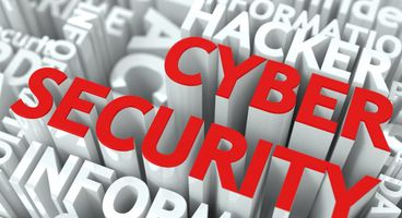 McAfee acquires the worldwide leader in the CASB market segment - Cyber security news