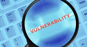 Positive Technologies uncovers critical vulnerabilities in APC uninterrupted power supplies