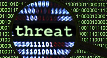 What is Strategic Threat Intelligence? - Cyber security news