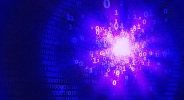 Mimecast discovers MS Office vulnerability - Cyber security news