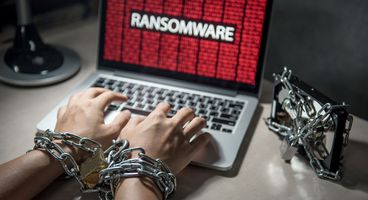 Africa's top ransomware families revealed - Cyber security news