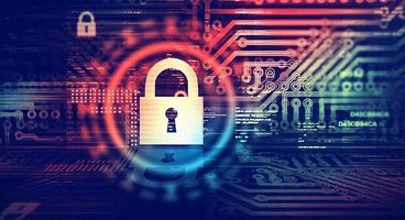 CISOs in Africa stuck in 'vicious cycle of risk' - Cyber security news