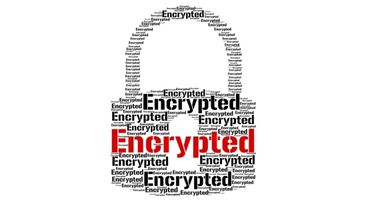 Encryption: hide your data in plain sight - Cyber Security Safety Tips