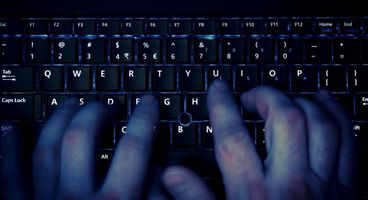 DDoS attacks employ new devices, methods: Kaspersky report - Cyber security news