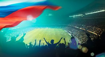 Criminals target public WiFi at FIFA games: Kaspersky - Cyber security news