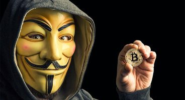 Crypto-currency mining malware wreaks havoc in Africa - Cyber security news