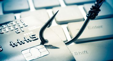 SA at higher risk of phishing scams: report