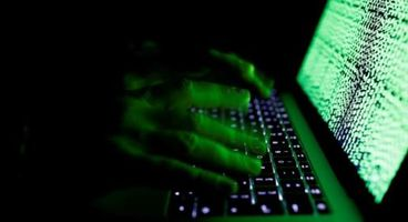 Indonesia Firms Face $34b in Losses Due to Cyber-Attacks: Report - Cyber security news