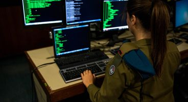 IDF cyber warriors thwart major ISIS aviation terror attack - Cyber security news