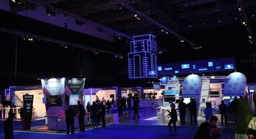 Thousands to attend flagship Israeli homeland security, cyber conference - Cyber security news - Cyber Security Culture