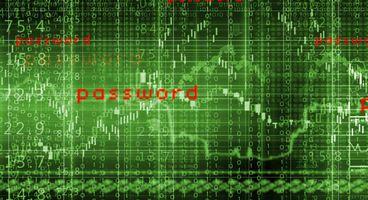 Israel walks the cyber tightrope