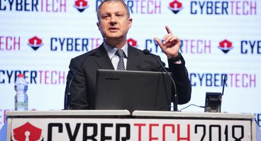 Cyber officials warn of unipharm plague, nuke meltdown, future dangers - Cyber security news