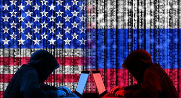 Countering Russian Election Hacks - Cyber security news