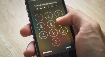 Where Does the Trump Administration Stand on Encryption? - Cyber security news