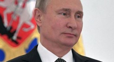 Putin Wins Election: Six More Years Of Criminal Cyber Attacks On The West - Cyber security news