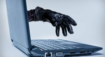 New phishing attack will drain your bank account - Cyber security news