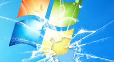Adobe, Microsoft Patch Critical Cracks — Krebs on Security - Cyber security news