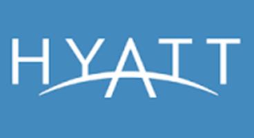 Hyatt Hotels Suffers 2nd Card Breach in 2 Years - Cyber security news