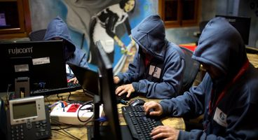 SBU warns hackers are planning new cyberattack on Ukraine - Cyber security news