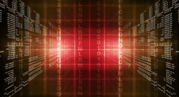 Novel Excel Spreadsheet Attack Launches Password Stealing Malware Loki Bot - Cyber security news