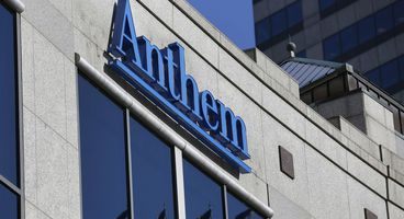 Health insurer Anthem to pay $16-million settlement after big 2015 data breach - Cyber security news