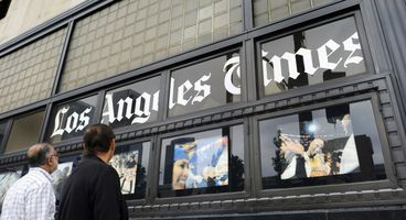 What is Ryuk, the malware believed to have hit the Los Angeles Times? - Cyber security news