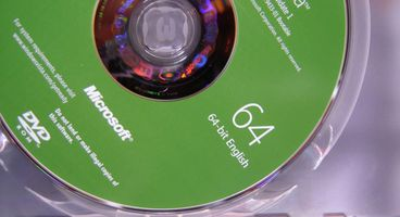 Former Microsoft VP Explains Why Windows Vista Ended Up A Mess