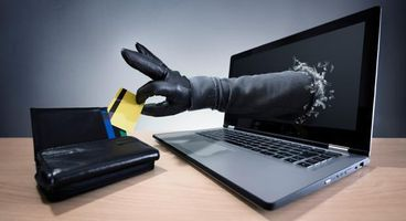 How to stay safe from online financial fraud - Cyber security news