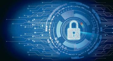 Cyber security: a complex behavior problem? - Cyber security news