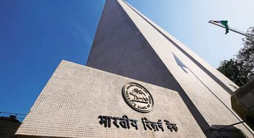 RBI has asked banks to go for periodic vulnerability test, says govt - Cyber security news