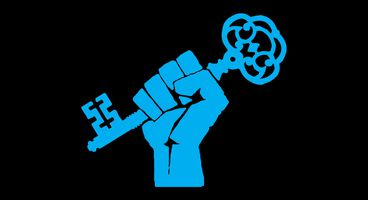 EFF Backs Secure Data Act, Says Legislation 'Gets Encryption Right' - Cyber security news