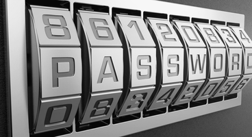 You Need a Password Manager. Here's Why - Cyber security news