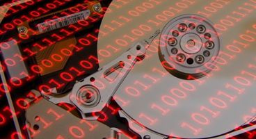How to secure dispose of old storage media, like hard drives and SSDs - Cyber security news