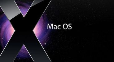 Sophisticated Mac OS Malware Uses Trust and Developer Certificates