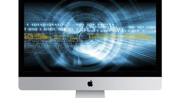 What to do when ransomware strikes your Mac - Cyber security news