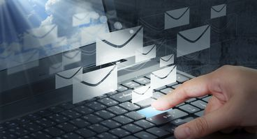 How to stop spam emails from reaching your inbox