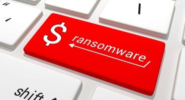 "Keranger: the first ""in-the-wild"" ransomware for Macs. But certainly not the last."