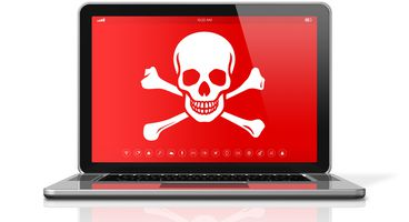 Mac malware combines EmPyre backdoor and XMRig miner - Cyber security news