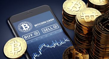 Text messages and the Bitcoin Code: follow the money trail