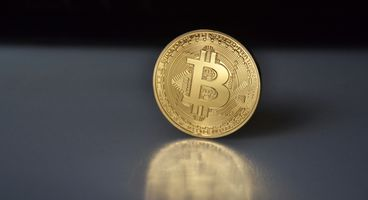 Stay away from the Bitcoin multiplier scam