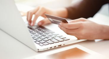 Skimmer acts as payment service provider via rogue iframe - Cyber security news