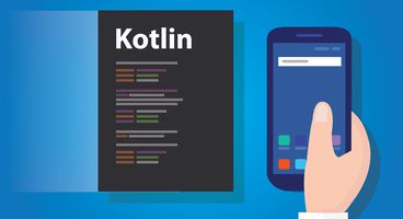 Kotlin-based malicious apps penetrate Google market - Cyber security news
