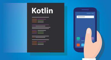 Kotlin-based malicious apps penetrate Google market