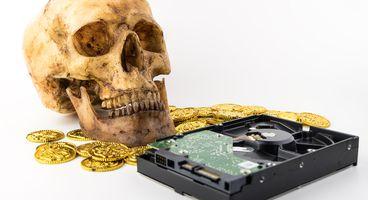 New Mac cryptominer has 23 older variants