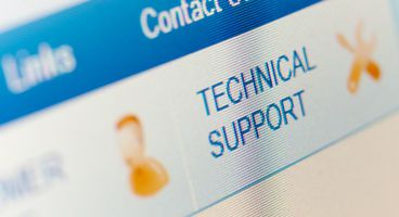Tech support scammer tries to sell free software - Cyber Security identity theft